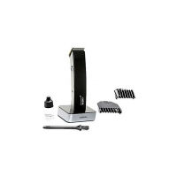 Nova Professional Hair Trimmer NHT-107