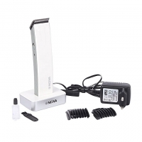 Nova Professional Hiar Clipper NS-1078