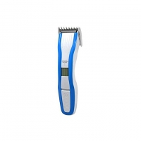 Nova Professional Rechargeable Trimmer NHC-6210