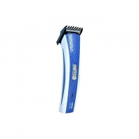 Nova Rechargeable Beard Trimmer NHC-5201