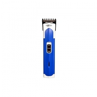 Nova Rechargeable Trimmer for Men NH-6013