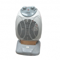 Nova Room Heater NH –1206F