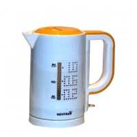 Novena 1L Electric Kettle NK-65P