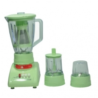 Novena black berry blender machine Bl-704