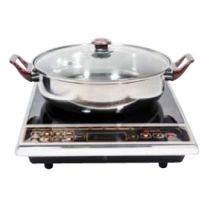 Novena Classic Induction Cooker NIC-60