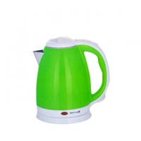 Novena Cordless Electric Kettle NK-168S