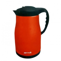 Novena Cordless Electric Kettle NK-170S