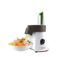 Novena Easy Salad Maker NSM-199