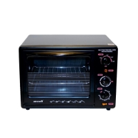 Novena Electric Grill Oven NT 219