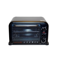 Novena Electric Grill Oven NT 511