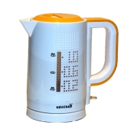 Novena Electric Kettle 65P