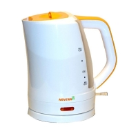 Novena Electric Kettle 70