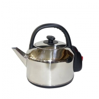 Novena Electric Kettle NK 56s