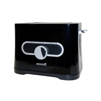 Novena Electric Toaster 2224