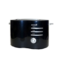 Novena Electric Toaster 2225