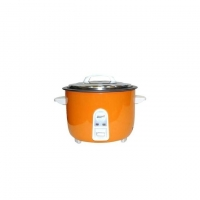 Novena Fast Cooking Hotel King Rice Cooker NRC-136