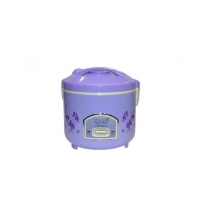 Novena Fast Cooking Rice Cooker NRC-41N