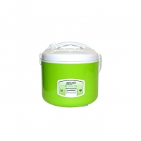 Novena Fast Cooking Rice Cooker NRC-57