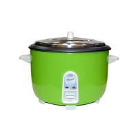 Novena Hotel King Rice Cooker 156 Hotel Kinga156