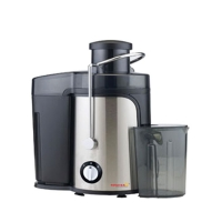 Novena Juicer NJ-177