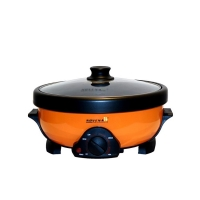 Novena Multi-function Curry Cooker 223