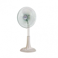 Novena Rechargeable Fan NCF-306