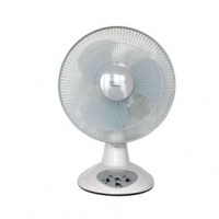 Novena Rechargeable Fan NCF-310