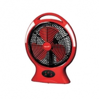 Novena Rechargeable Fan NCF-312
