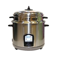 Novena Rice Cooker 102 S