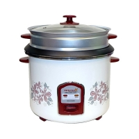 Novena Rice Cooker 40 NN