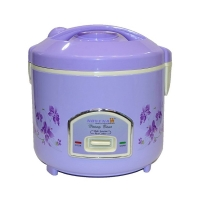 Novena Rice Cooker 41 N
