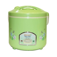 Novena Rice Cooker 43 N