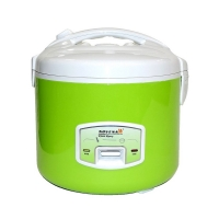 Novena Rice Cooker 57 G