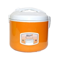 Novena Rice Cooker 57 O