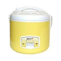 Novena Rice Cooker 58 Y