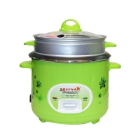 Novena Rice Cooker 91 N