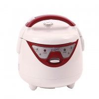 Novena Rice Cooker NRC 08