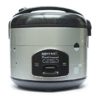 Novena Rice Cooker NRC-92