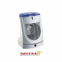 Novena Room Heater NRH-1206
