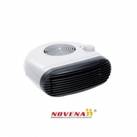 Novena Room Heater NRH-1201