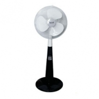Novena Stylish Rechargeable Fan NCF-314