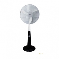Novena stylish Rechargeable Fan NCF-318