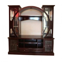 Nurjahan Furniture Special Showcase SC-20