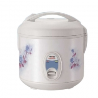 Nushi Rice Cooker NS-6010
