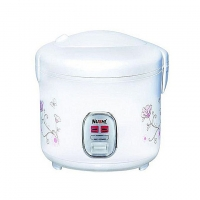 Nushi Rice Cooker NS-6015