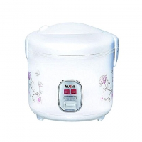 Nushi Rice Cooker NS-6018