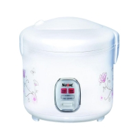 Nushi Rice Cooker NS5015