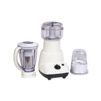Ocean Blender Chopper OCB293