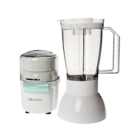 Ocean Blender Chopper OCB68