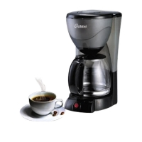 Ocean Coffee Maker OCM6616